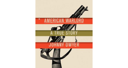 'American Warlord' struggles to tell an important story about West Africa