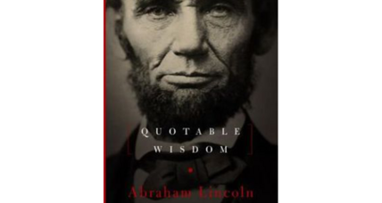 5 tributes to Abraham Lincoln from literary greats