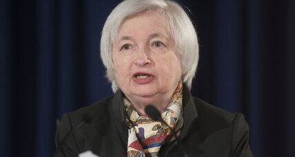 Meh: Fed Beige Book offers tepid view of the economy
