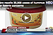 Sabra hummus recall includes 30,000 cases that may contain listeria (+video)