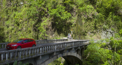With gas prices still low, it's time to plan a summer road trip (+video)