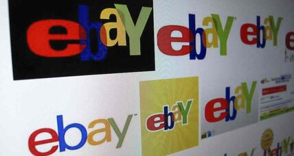 Craigslist or eBay? The ultimate guide to selling your stuff online.