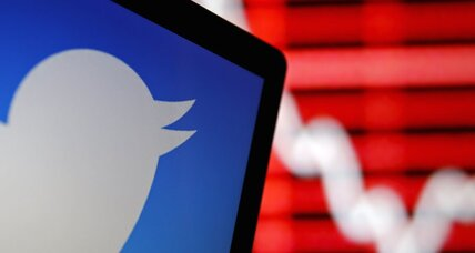 Twitter stock keeps falling. Can it bounce back?