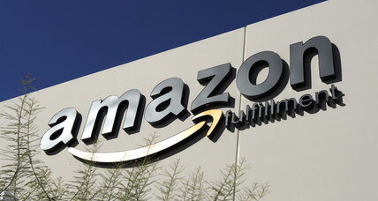 Amazon sues several web sites for 'phony' reviews