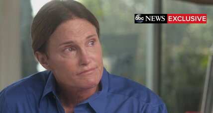 Will Bruce Jenner's coming out make Americans more accepting of transgender people?