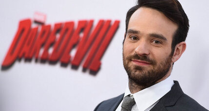 'Marvel's Daredevil' renewed for season 2 – here's what the show did right