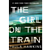 Can anything challenge 'The Girl on the Train' as the breakout book of 2015?