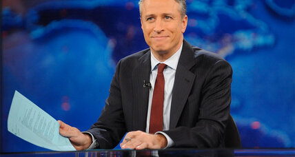 Jon Stewart: Here's when his last 'Daily Show' episode as host will air