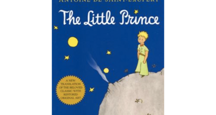 'The Little Prince': An upcoming adaptation gets another trailer