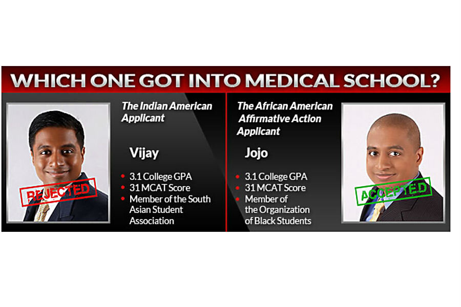 Why Mindy Kaling S Brother Posed As Black To Get Into Med School Csmonitor Com
