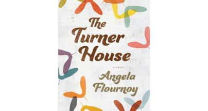 'The Turner House' – a magnificent, unsentimental debut – visits the struggles of Detroit through one family's history