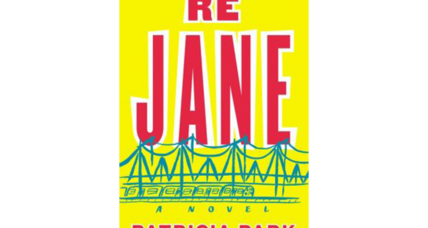 'Re Jane' cleverly recasts Jane Eyre as a Korean American from Queens