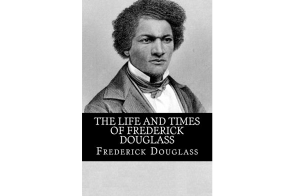 the life and times of douglass purdon The narrative of the life of frederick douglass this unit can be used in conjunction with  slave, and at times was hired to work in the shipyards in baltimore .