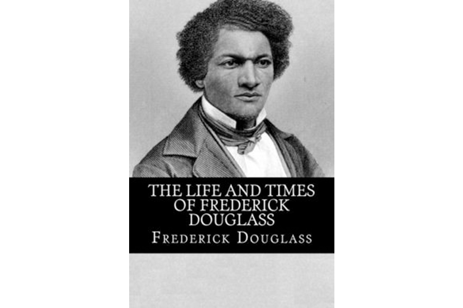 an introduction to the life and times of frederick douglass The narrative of the life of frederick douglass [with biographical introduction] - kindle edition by frederick douglass download it once and read it on your kindle device, pc, phones or tablets use features like bookmarks, note taking and highlighting while reading the narrative of the life of frederick douglass [with biographical introduction.