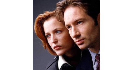 'The X-Files' reboot: Why a limited-run TV series is a good thing
