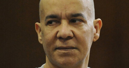 Jury in Etan Patz case rehears closing arguments Thursday
