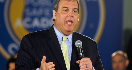 Bridge scandal charges may prove a mixed bag for Christie