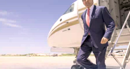 John Kerry makes surprise trip to Somalia; first for a secretary of state