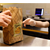 Panera to eliminate 150 ingredients: Better food or better PR? (+video)