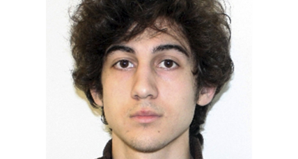 Supermax prison may not be so bad for Tsarnaev, prosecution says