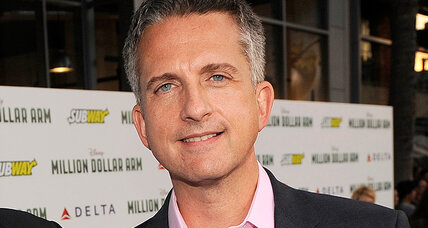 ESPN and outspoken commentator Bill Simmons parting ways (+video)