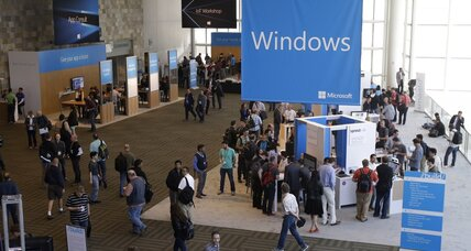 Windows 10 is 'the last version of Windows.' What does that mean?