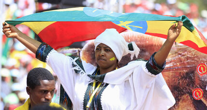 Ethiopia goes to the polls: What's at stake?
