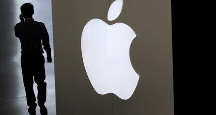 Apple takes back 'most valuable brand' title from Google