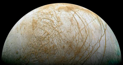 What should we take to Europa? NASA picks science instruments.