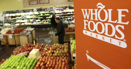 Whole Foods offers $1M in loans to flooded Texas businesses. How are others pitching in?