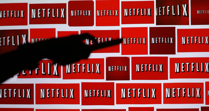 Will Netflix kill cable? Or is it the other way around?