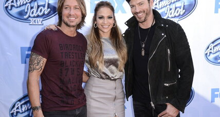 Why Fox is canceling 'American Idol' after 15 years (+video)