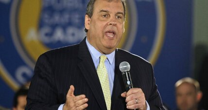 Chris Christie: Will 'Bridge-gate' put an end to his presidential bid?