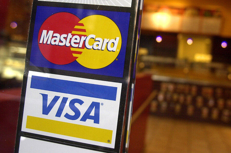 Credit card declined eight possible reasons csmonitor credit card declined eight possible reasons colourmoves