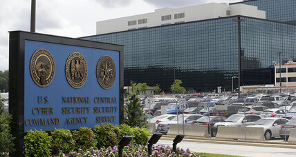 Will USA Freedom Act rein in NSA domestic phone data collection?