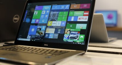 What to expect from that free Windows 10 upgrade