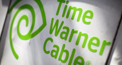 Why Charter's $56B deal for Time Warner Cable will (probably) stick (+video)