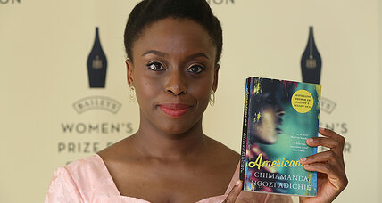 The Caine Prize: Is it the foreign gatekeeper of Africa's fiction?