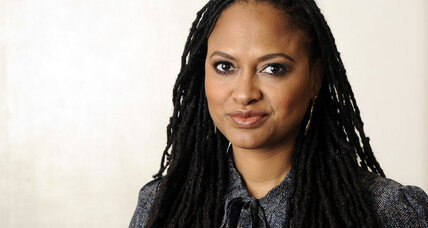 Why Ava DuVernay joining Marvel would be a big step forward