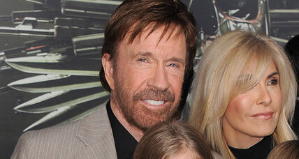 What is Jade Helm 15 (and should Chuck Norris be worried)?