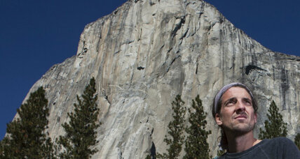Dean Potter tragedy sharpens lens on ethics of extreme sports (+video)