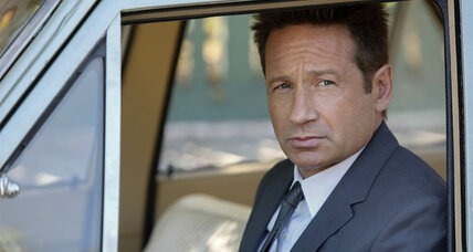 'Aquarius': How NBC is experimenting with binge-watching