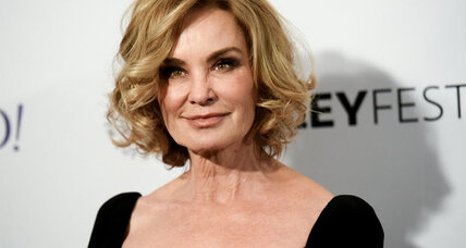 Here's how Jessica Lange's coming back to Broadway