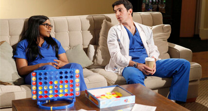 'The Mindy Project' canceled: What's left for network TV comedy?