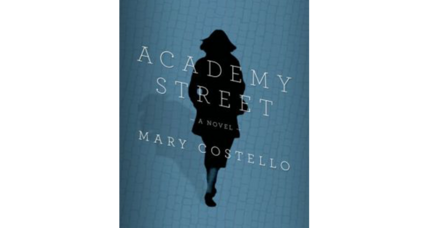 'Academy Street' follows a young woman – and her unquenched yearning – from Ireland to NY and back again