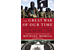 'The Great War of Our Times' offers an insider's view of the war on terror
