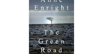 'The Green Road' paints a luminous portrait of an Irish matriarch
