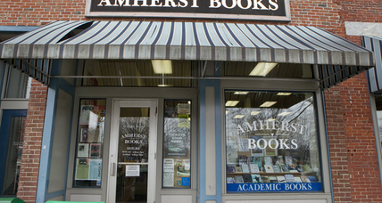 Indie bookstores are on the rise: What's behind their comeback?
