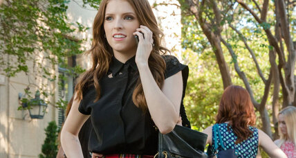 'Pitch Perfect 2' soars past 'Mad Max' at the box office