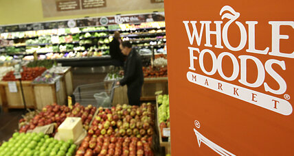 Millennial shoppers to spawn a cheaper, trendier Whole Foods chain (+video)